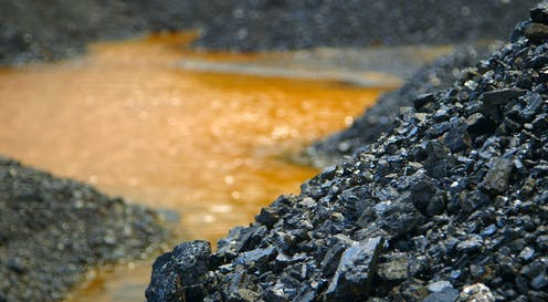 Politicians must mine the divide between coal lobbies and energy companies