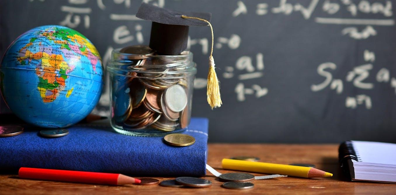 Débat : La gratuité garantit-elle l'accessibilité de l'enseignement supérieur ?