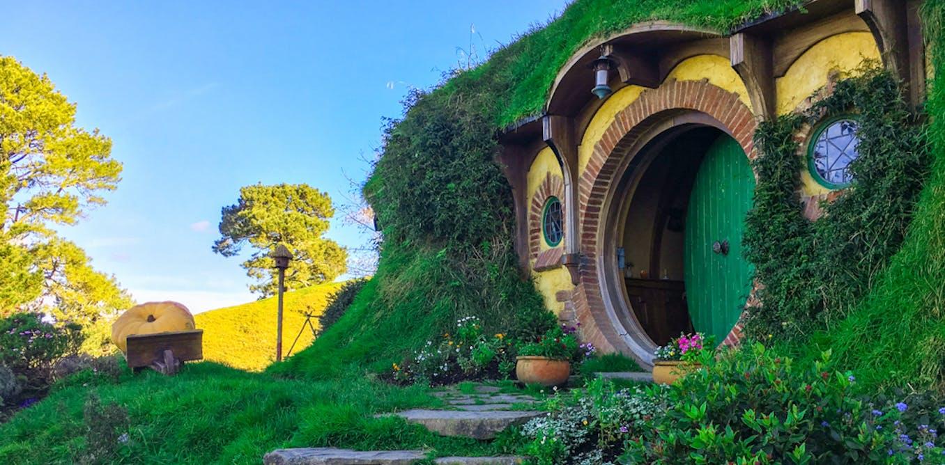 Tolkien vs Disney : éduquer ou divertir ?
