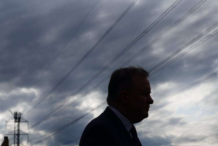 Labor's reset on climate and jobs is a political mirage