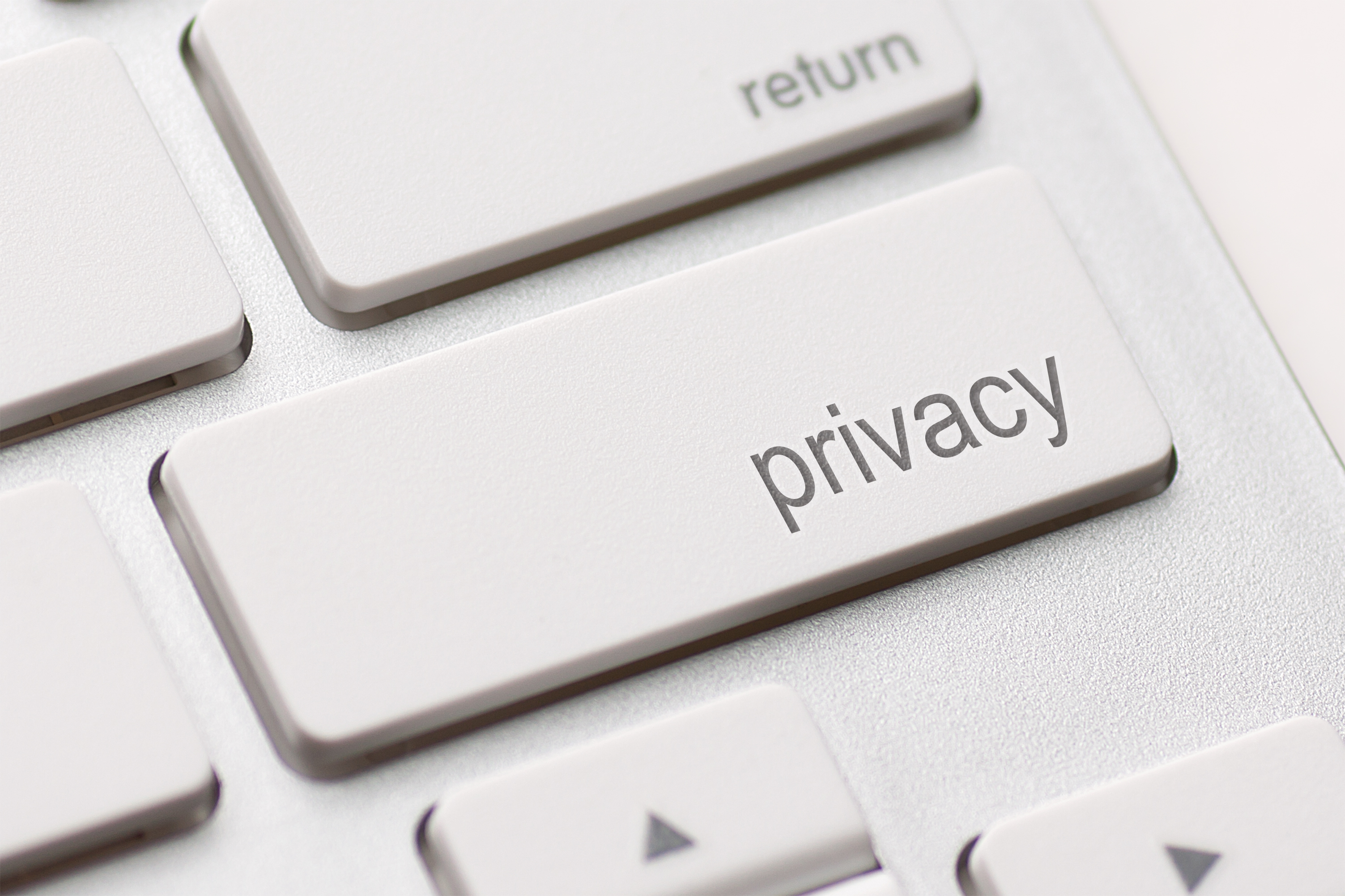 Website Privacy Options Aren't Much of a Choice Since They're Hard to Find and Use