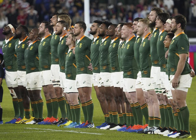 Are the Wallabies' struggles a sign of rugby union's decline in Australia?