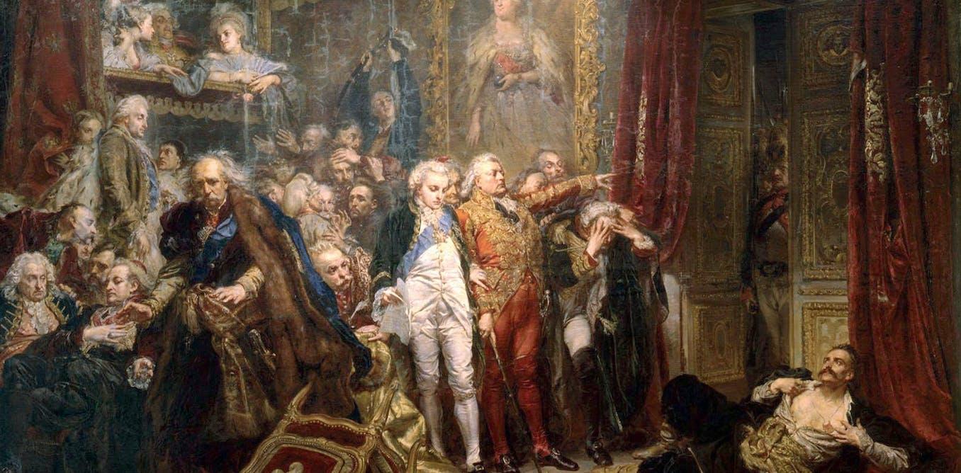 Les conflits de la culture polonaise, une archéologie : entretien avec Agnieszka Żuk, 2ᵉ partie