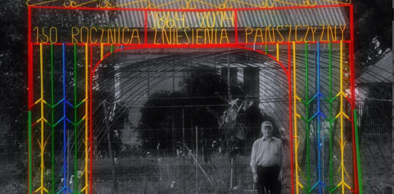 Conflits contemporains dans la culture polonaise : un diagnostic. Entretien avec Agnieszka Żuk, 3ᵉ partie