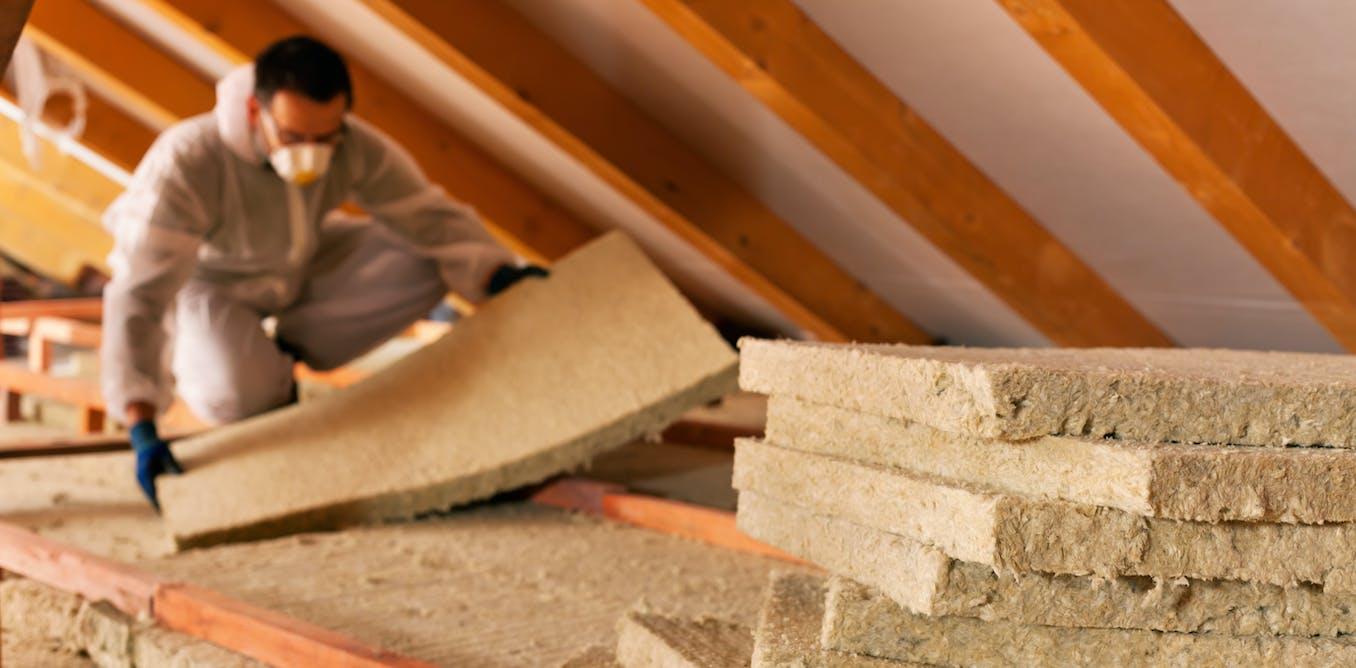 La rénovation thermique réduit-elle vraiment votre facture d'énergie ?