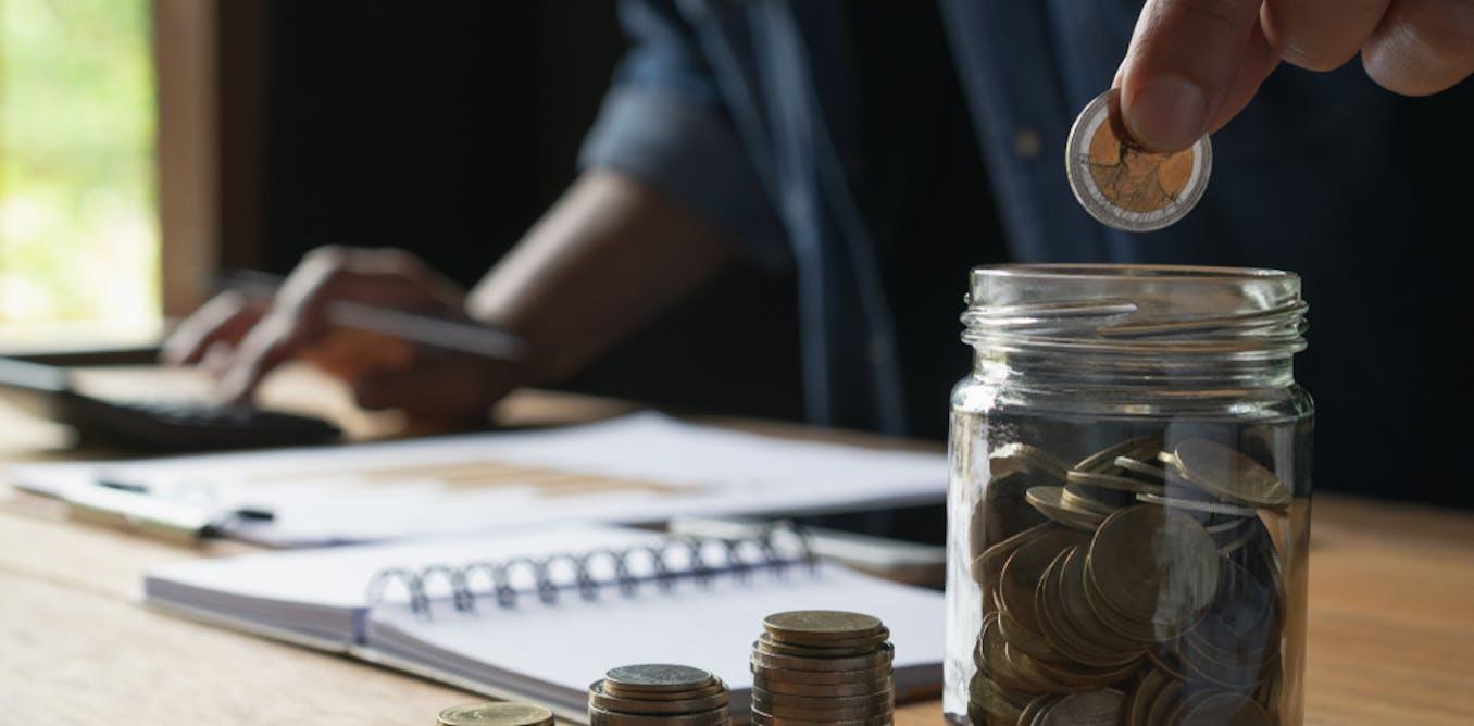 Assurance-vie : les épargnants français peu disposés à s'orienter vers les contrats plus risqués
