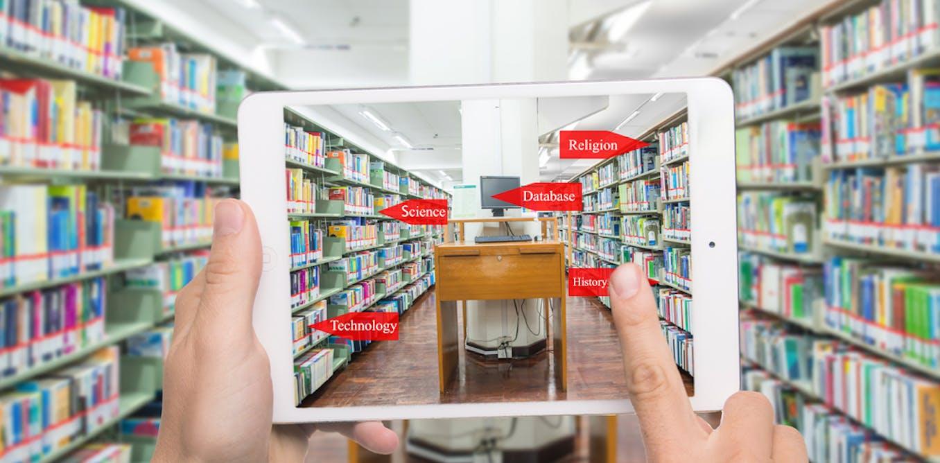 Humanités numériques : une aide pour l'éducation aux médias ?
