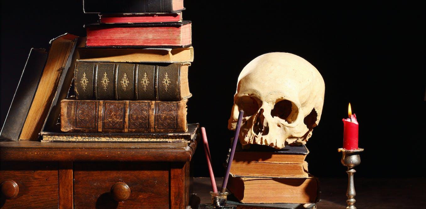 Old white men dominate school English booklists. It's time more Australian schools taught Australian books