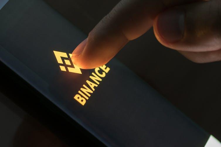 More Than 1,000 Cryptos Have Already Failed - What's Next? 102