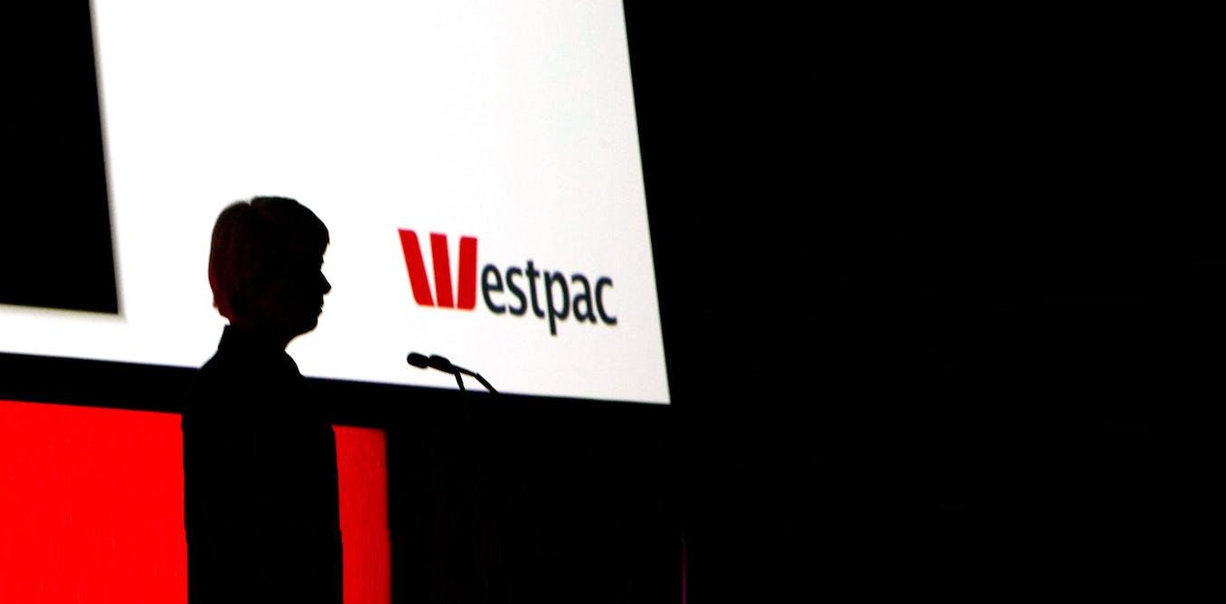 Josh Frydenberg turns up heat on Westpac chiefs as bank issues a 'response plan'
