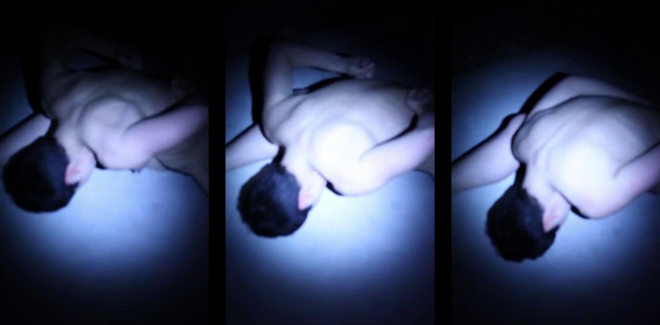 Philippe Grandrieux à Hongkong, ou quand l'art nous parle de la violence du monde