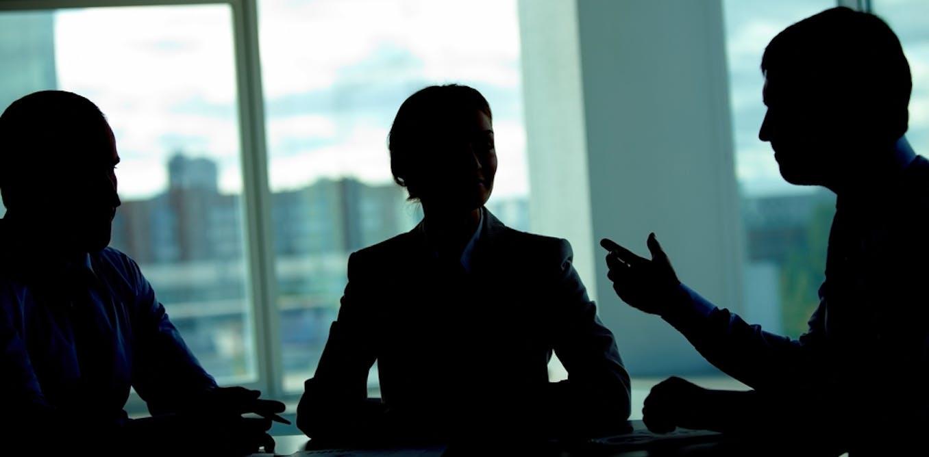 Investir à l'étranger : quand la politique devient un outil pour contrebalancer les risques