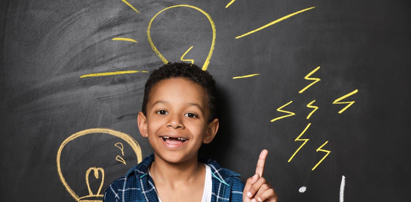 Changer l'école : prenez garde aux neuromythes !