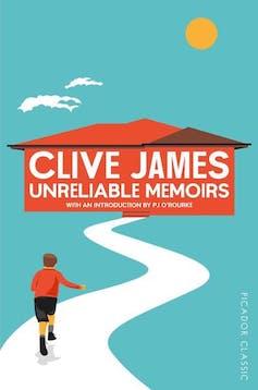 Vale Clive James – a marvellous low voice whose gracious good humour let others shine