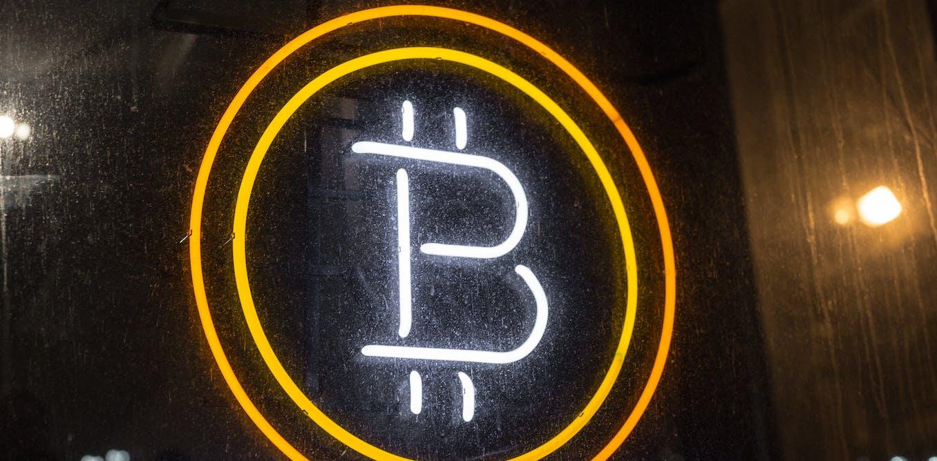 Comment déjouer les points faibles du Bitcoin