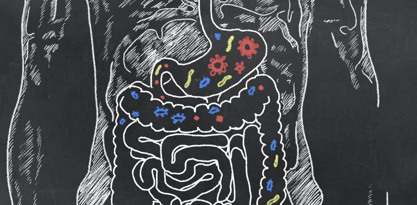 Probiotics: What they are and how you might benefit from them
