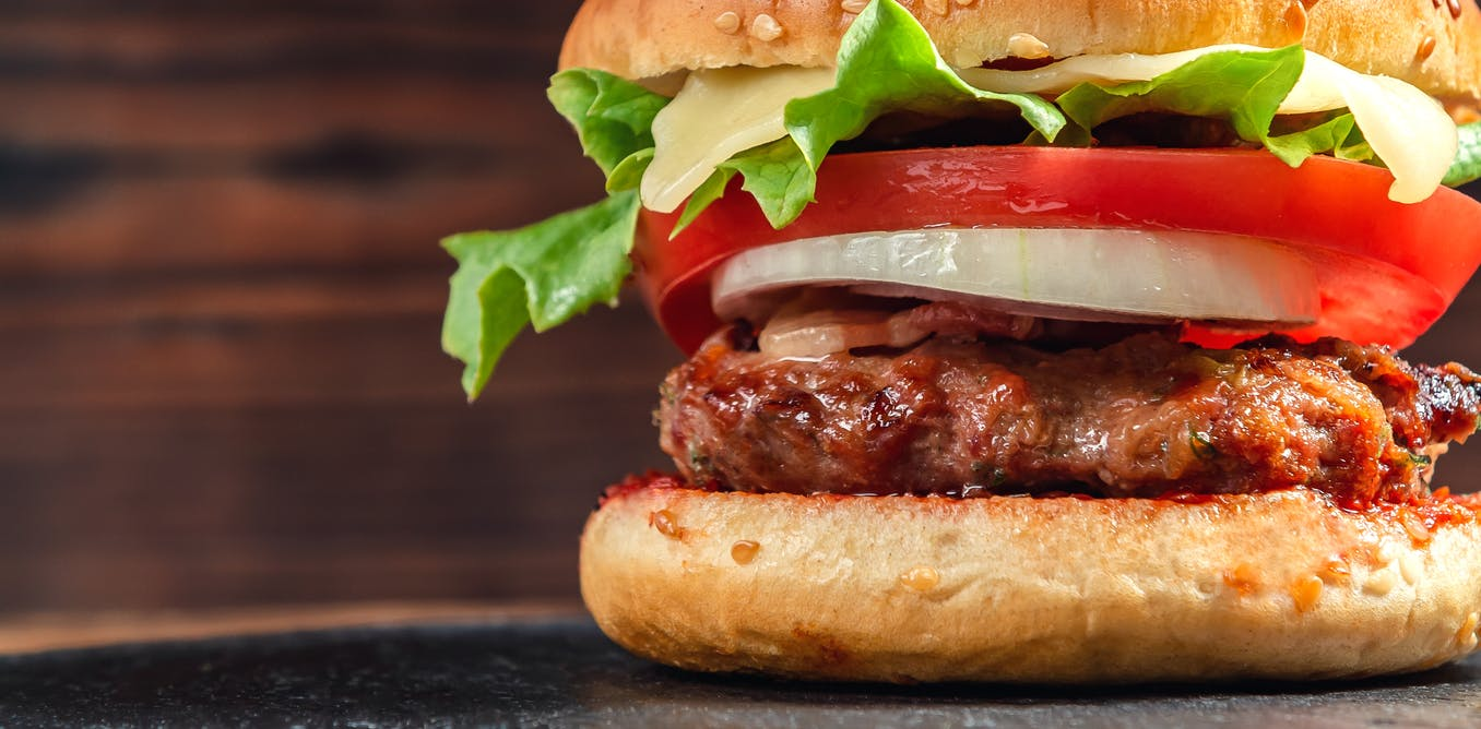 How plant-based meat is stretching New Zealand's cultural and legal boundaries
