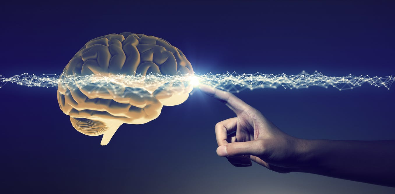 Stimulus package: brain stimulation holds huge promise, but is critically under-regulated