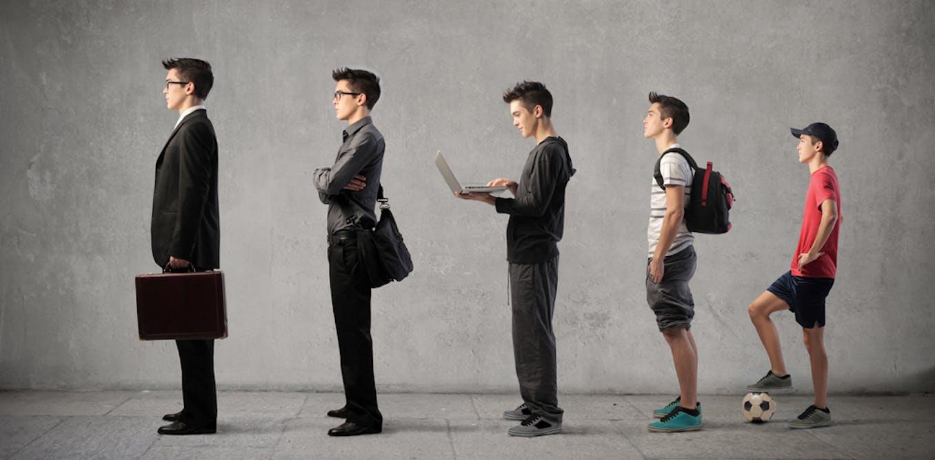 Débat : L'école est-elle encore un ascenseur social ?