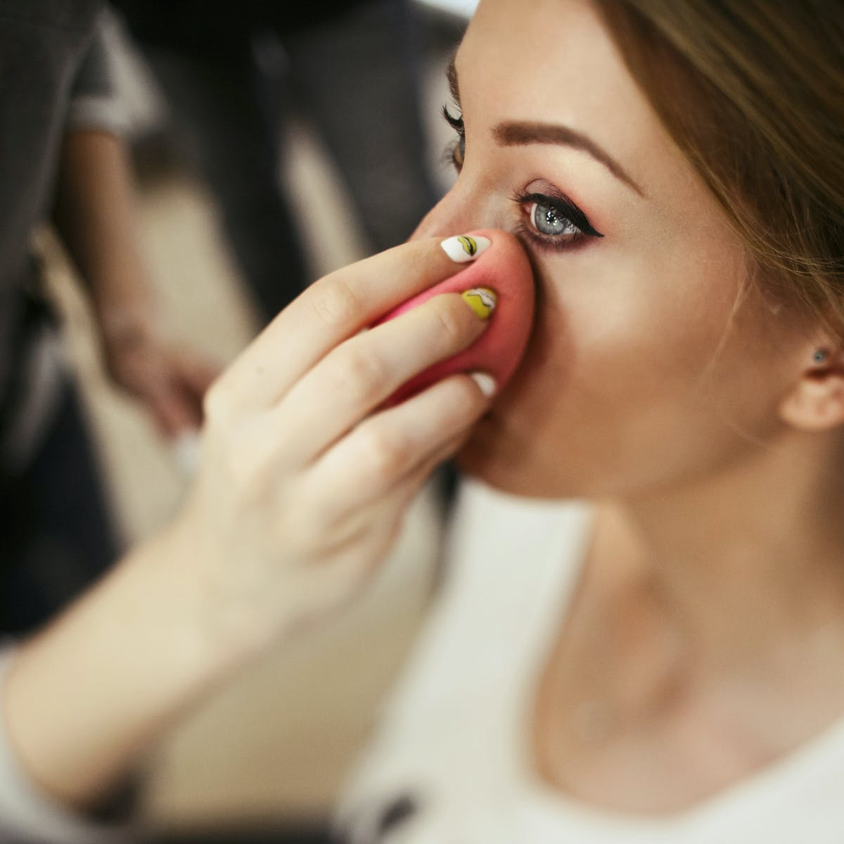 Deadly Bugs Found In 9 Out Of 10 Makeup