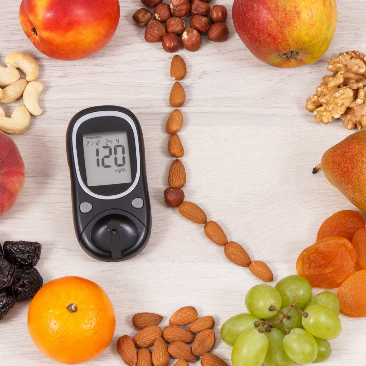 Simple Ways On How You Could Fight Diabetes