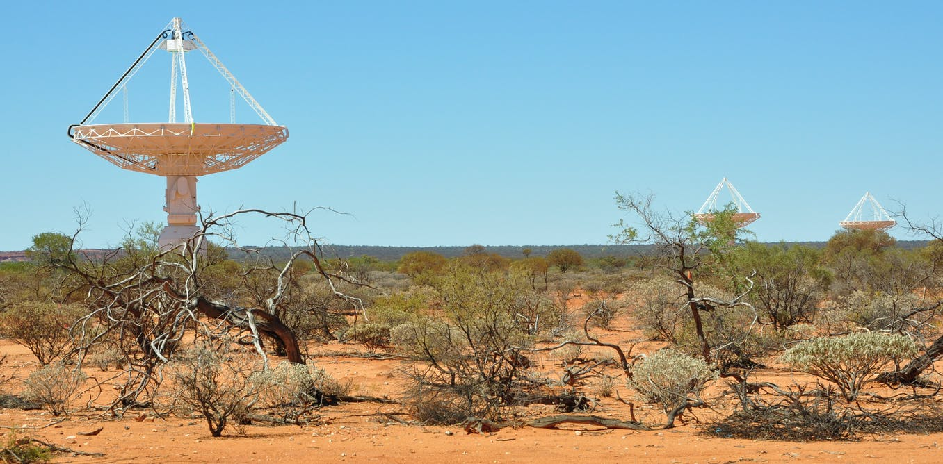 Science needs true diversity to succeed -- and Australian astronomy shows how we can get it
