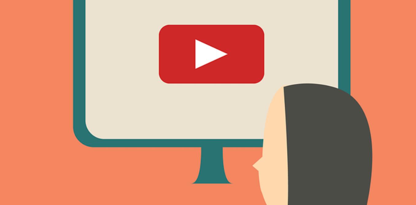 Alex, 10 ans : « Comment les YouTubeurs gagnent de l'argent ? »