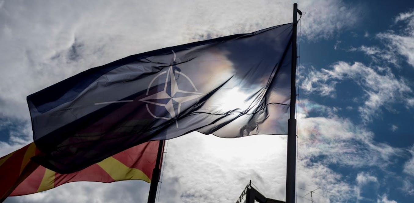 Quel rôle pour l'OTAN dans les Balkans ?