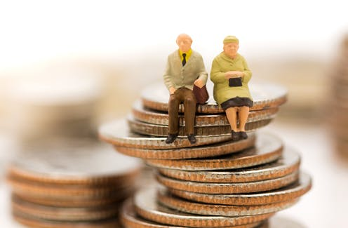 How New Zealanders miss out on hundreds of thousands in retirement savings