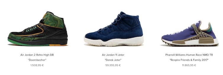 """file 20191209 90557 167vm5j.png?ixlib=rb 1.1 - """"Sneakers"""" : de phénomène de mode à cas d'école"""