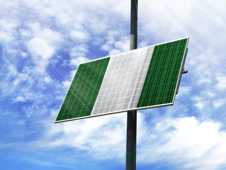 Why the Outlook for Fixing Nigeria's Energy Crisis Isn't Good