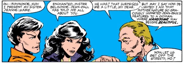 From Alpha Flight #7