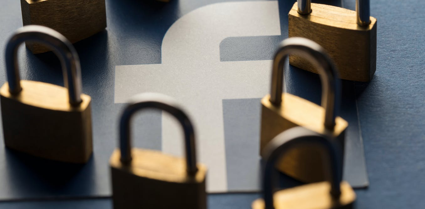 Facebook's push for end-to-end encryption is good news for user privacy, as well as terrorists and paedophiles