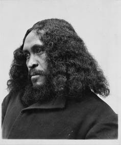 Why a pardon for 20th-century Māori leader Rua Kēnana doesn't go far enough