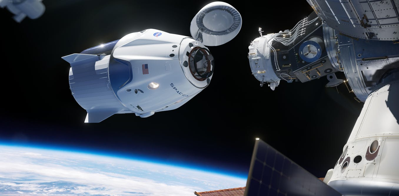 Space milestones: here are the missions to look forward to in 2020