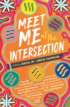 5 Australian books that can help young people understand their place in the world