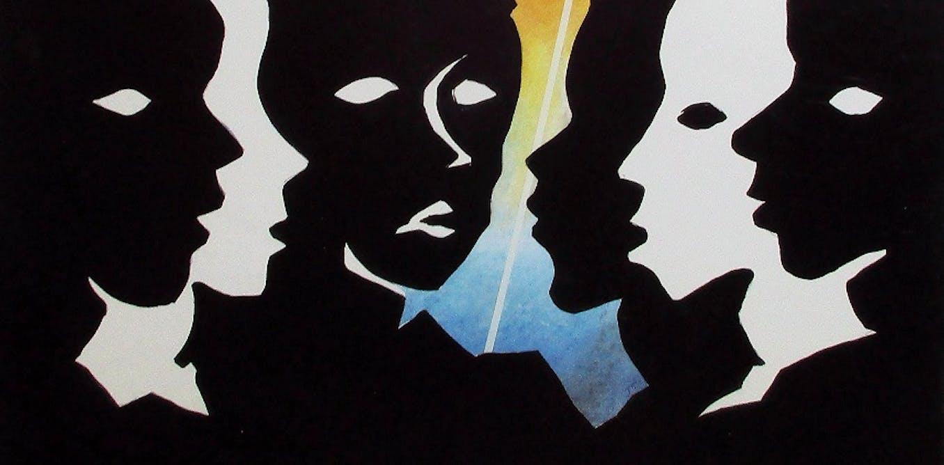 Africa & Art - cover