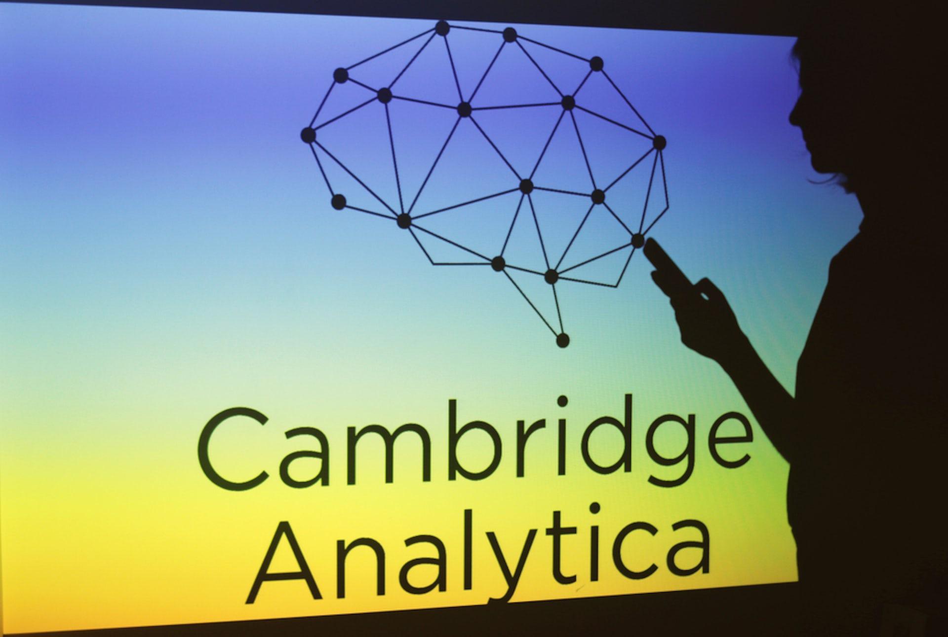How the Nigerian and Kenyan Media Handled Cambridge Analytica