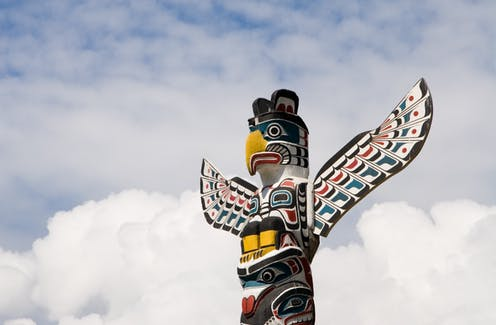What NZ and Australia can learn from British Columbia's implementation of Indigenous rights