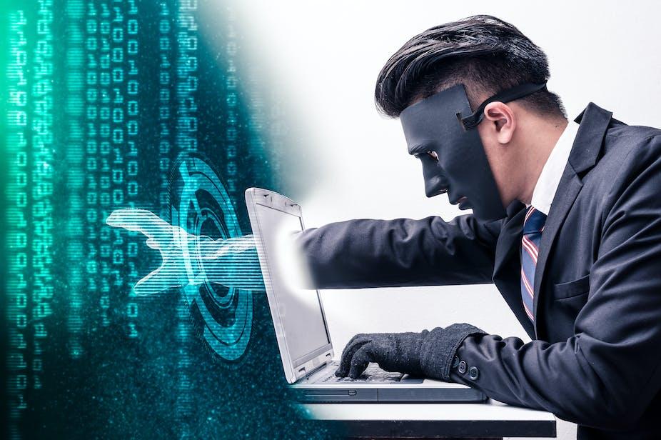 Cybercriminalité : les coûts des dégâts sous-estimés