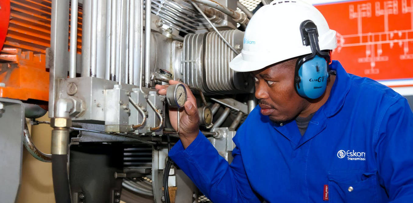 South Africa's energy crisis has triggered lots of ideas: why most are wrong