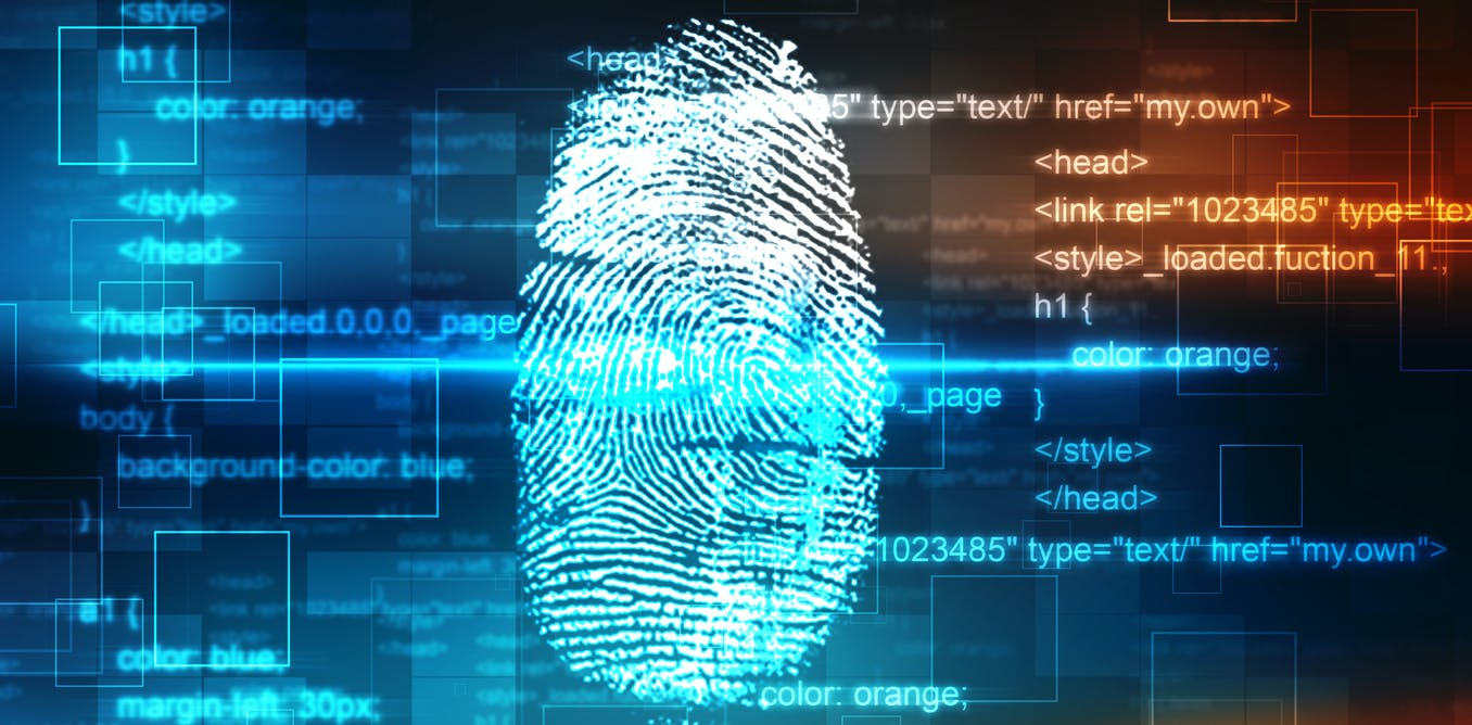 Australia's National Digital ID is here, but the government's not talking about it