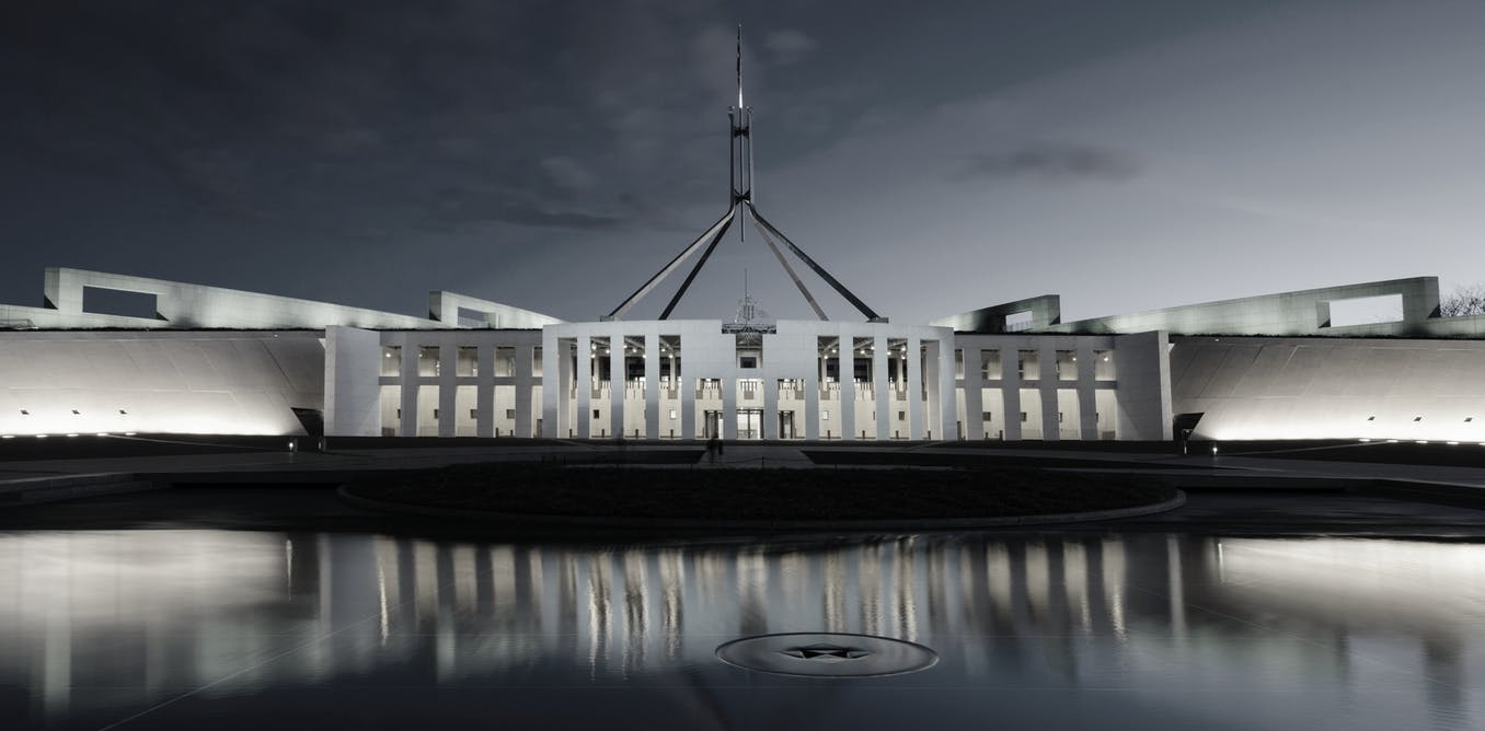 The 'sports rorts' affair shows the government misunderstands the role of the public service