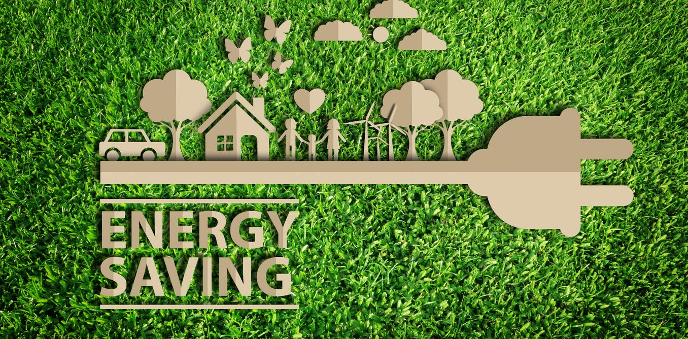 Smart water heating could help in South Africa's energy crisis