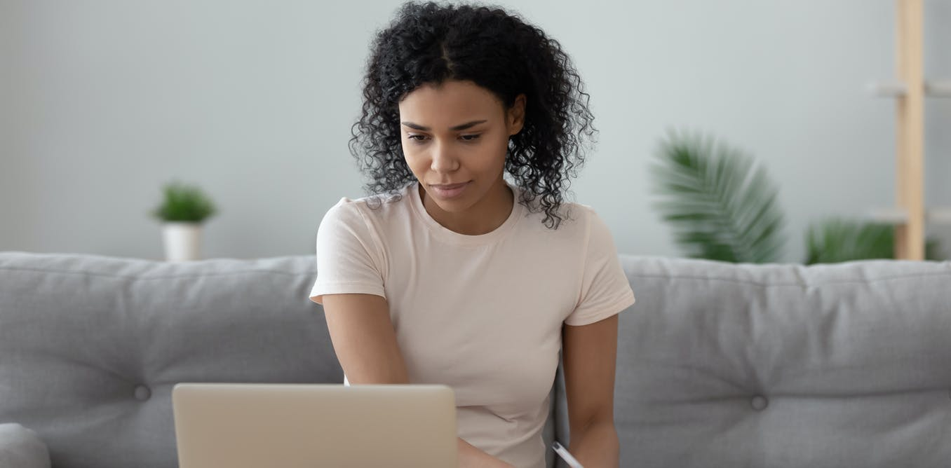 Is online education right for you? 5 questions answered