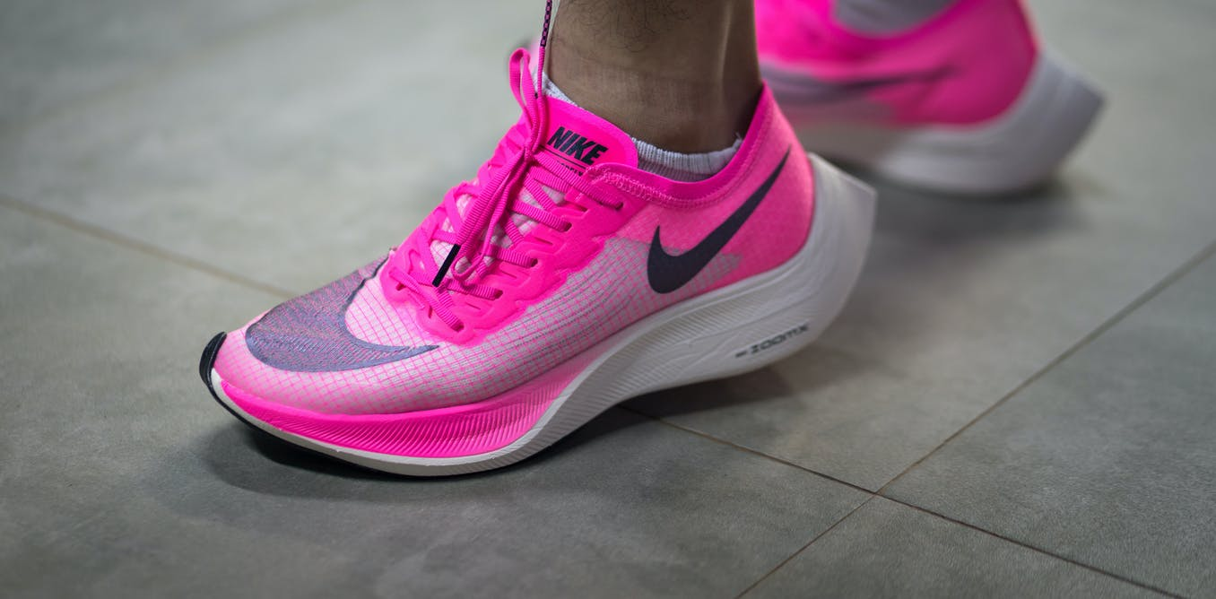 Nike Vaporfly Ban Why World Athletics Had To Act Against The High Tech Shoes