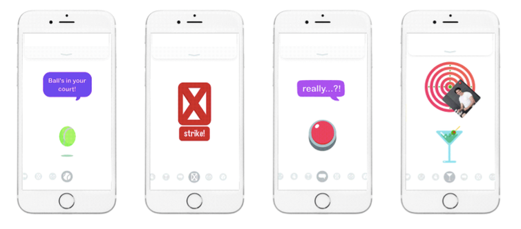 Tinder's new safety features won't prevent all types of abuse
