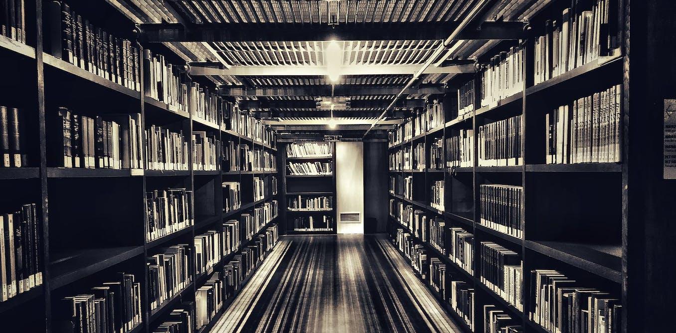 Sciences humaines et sociales : revues en grève, qui sont-elles ?