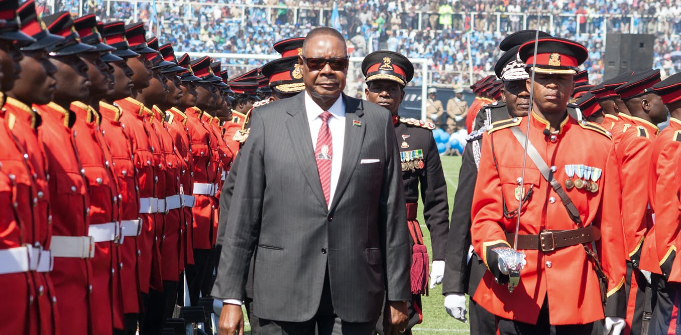 Will bold landmark election ruling improve Malawian democracy?