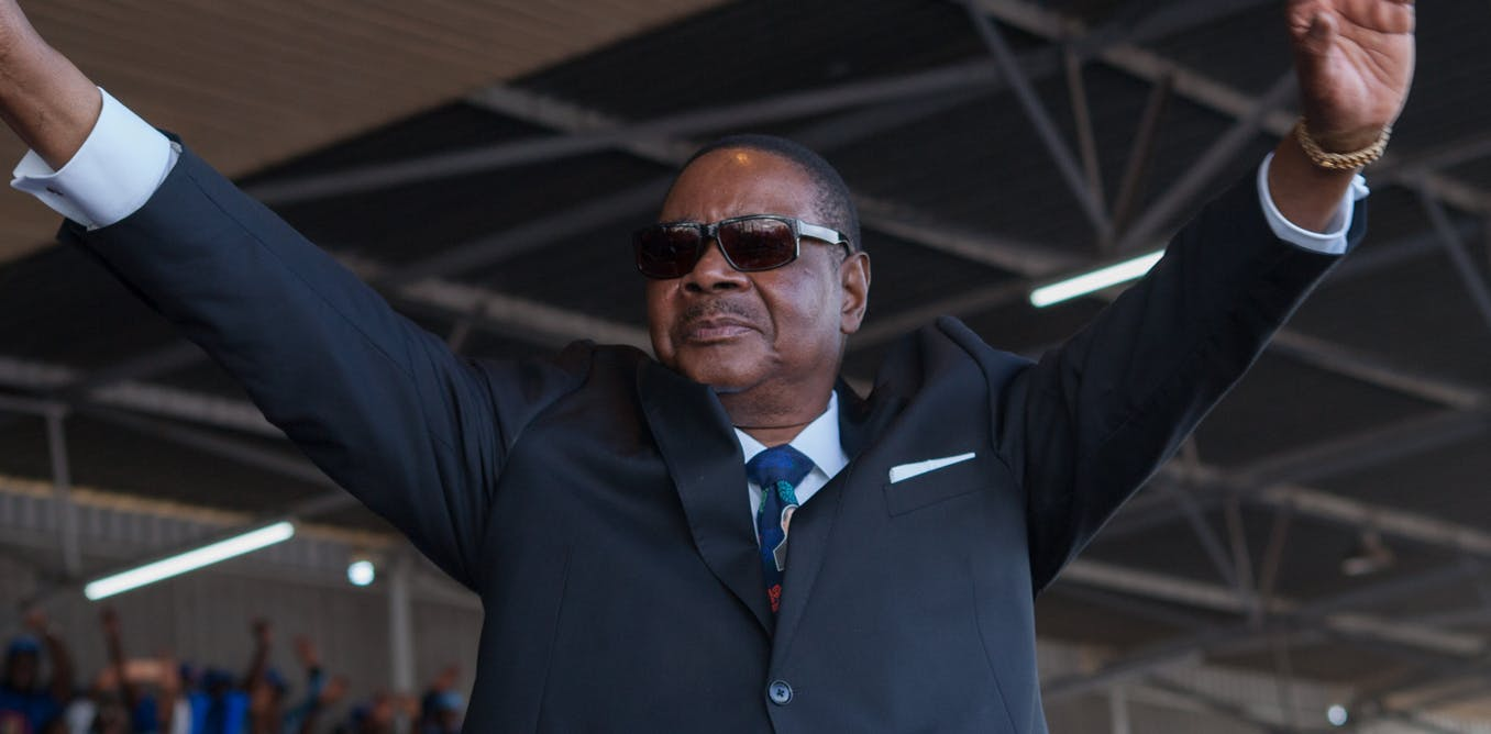 A great judgment, but court victories won't deliver democracy in Malawi